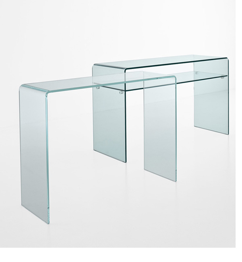 Low Iron Glass / Float Glass