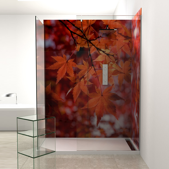 icon-printed-glass-shower
