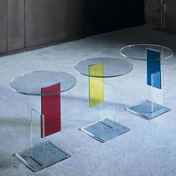 coloured-glass-furniure-glassdomain