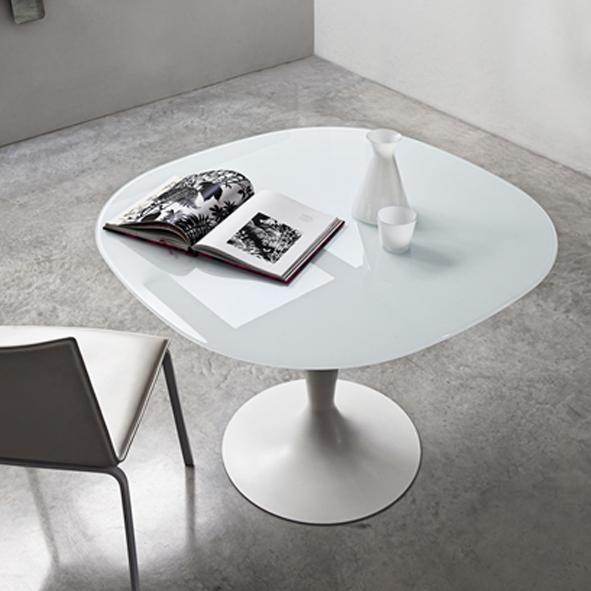 coloured-glass-table-glassdomain