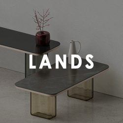 Fiam-Coffee-Table-Lands