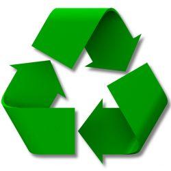 furniture tips ecology