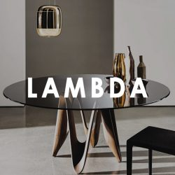 Wood and Glass Dining Tables
