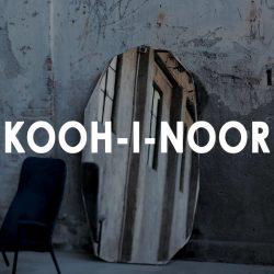 kooh i noor mirror