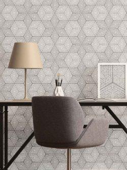 Geometrics - Interior Design Trends 2018