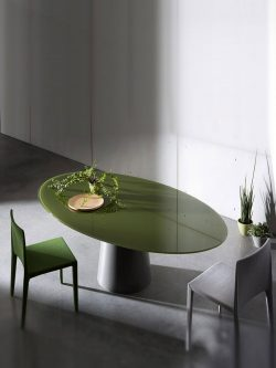 Greenery Products - Interior Design Trends 2018