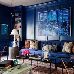 interior design trends 2018 indigo