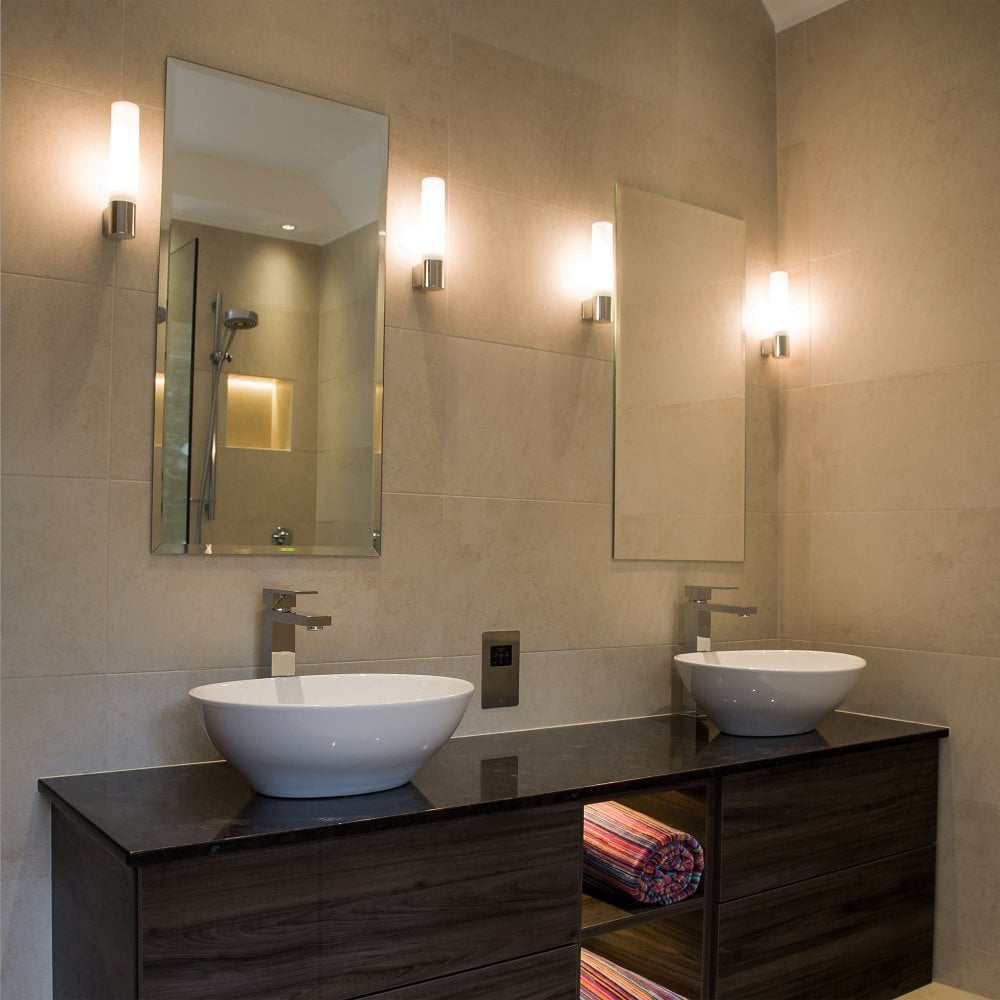 bari bathroom wall light by glassdomain co uk rh glassdomain co uk wall lights for bathrooms australia wall lights for bathrooms australia