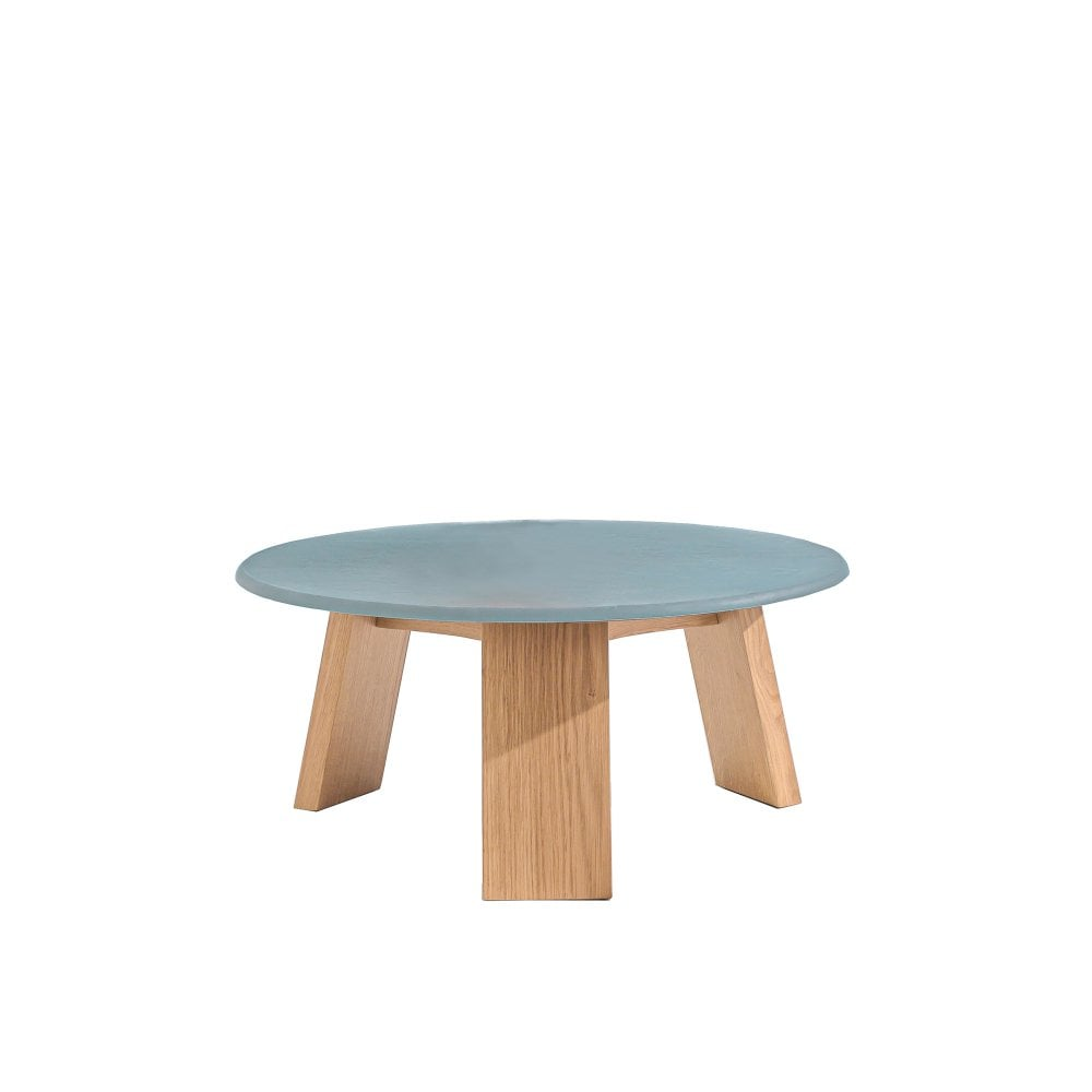 Maya Coffee Table.Maya Coffee Table Ash And Grey Materia