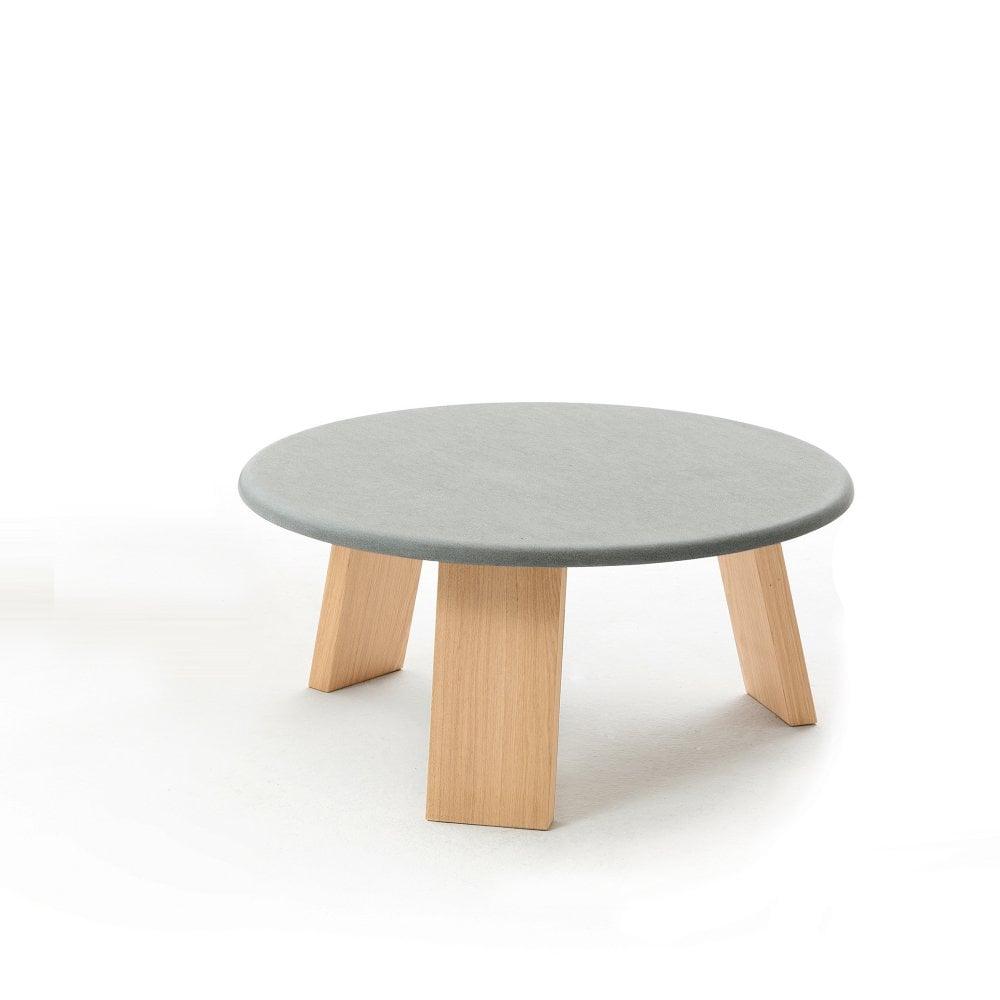 Maya Coffee Table.Maya Coffee Table Ash And Grey Stone