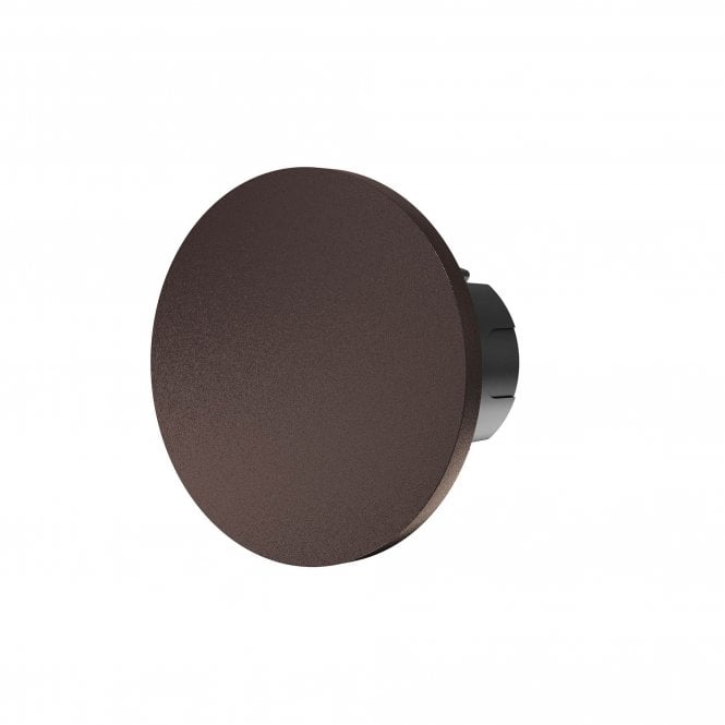 Flos Lighting Camouflage 140 Outdoor Wall Light