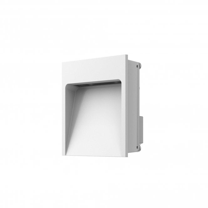 Flos Lighting My Way 100x110 Indoor/Outdoor Wall Lamp