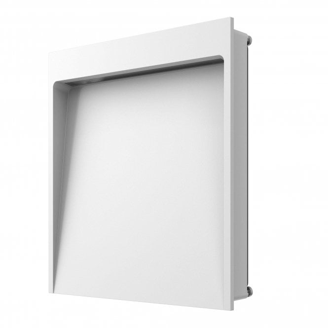 Flos Lighting My Way 200x210 Indoor/Outdoor Wall Lamp