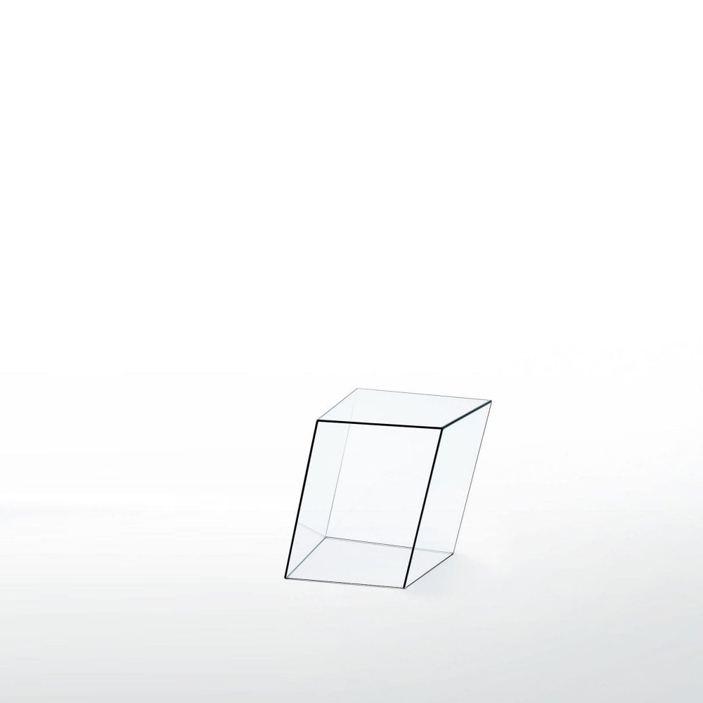 Wire Frame Coffee Table.Wireframe Coffee Table Black
