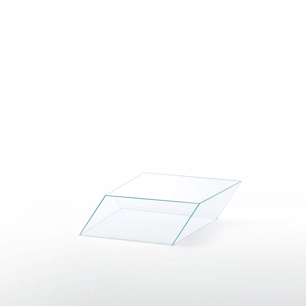 Wire Frame Coffee Table.Wireframe Coffee Table White