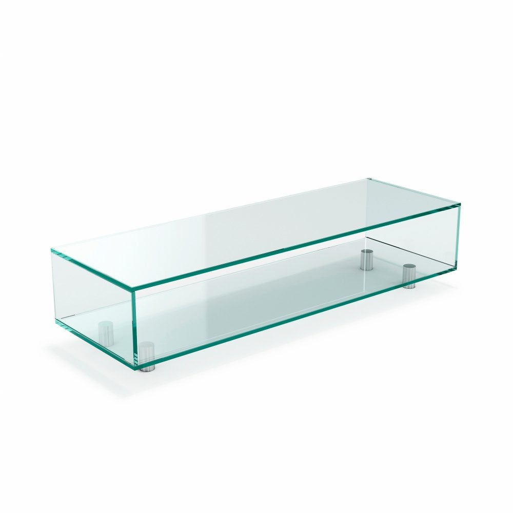 Amazing Rectangular Classic Coffee Table Home Interior And Landscaping Ferensignezvosmurscom