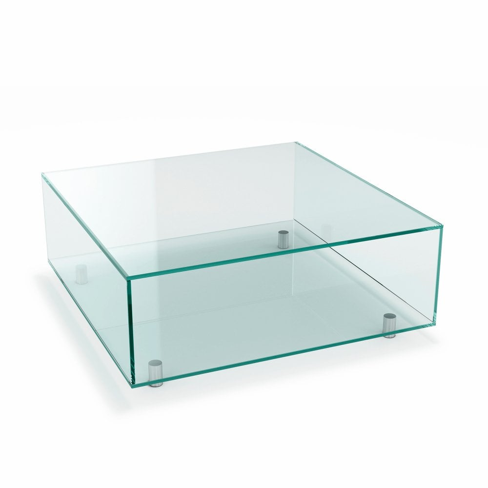 Incredible Square Classic Coffee Table Home Interior And Landscaping Ferensignezvosmurscom