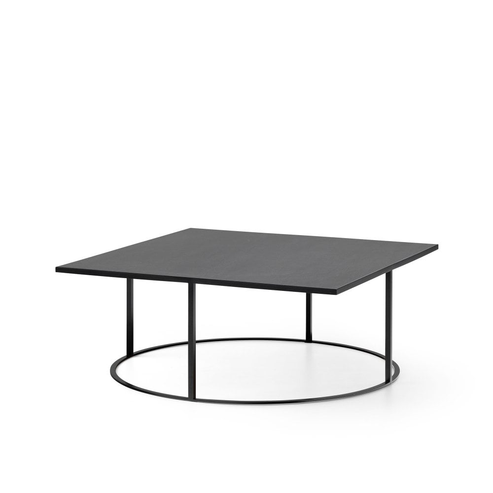 Large Prismo Coffee Table Square