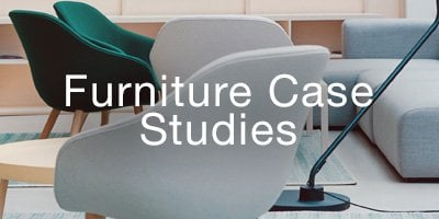 Inspiration Furniture