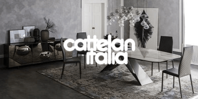 Cattelan Italia - New