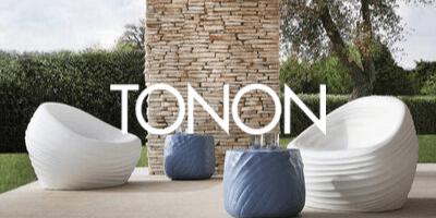 Tonon Outdoor