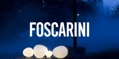 Foscarini Outdoor