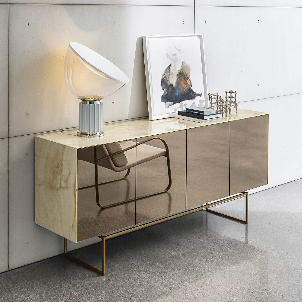 new styles 0e472 a3644 Magda Sideboard Unit