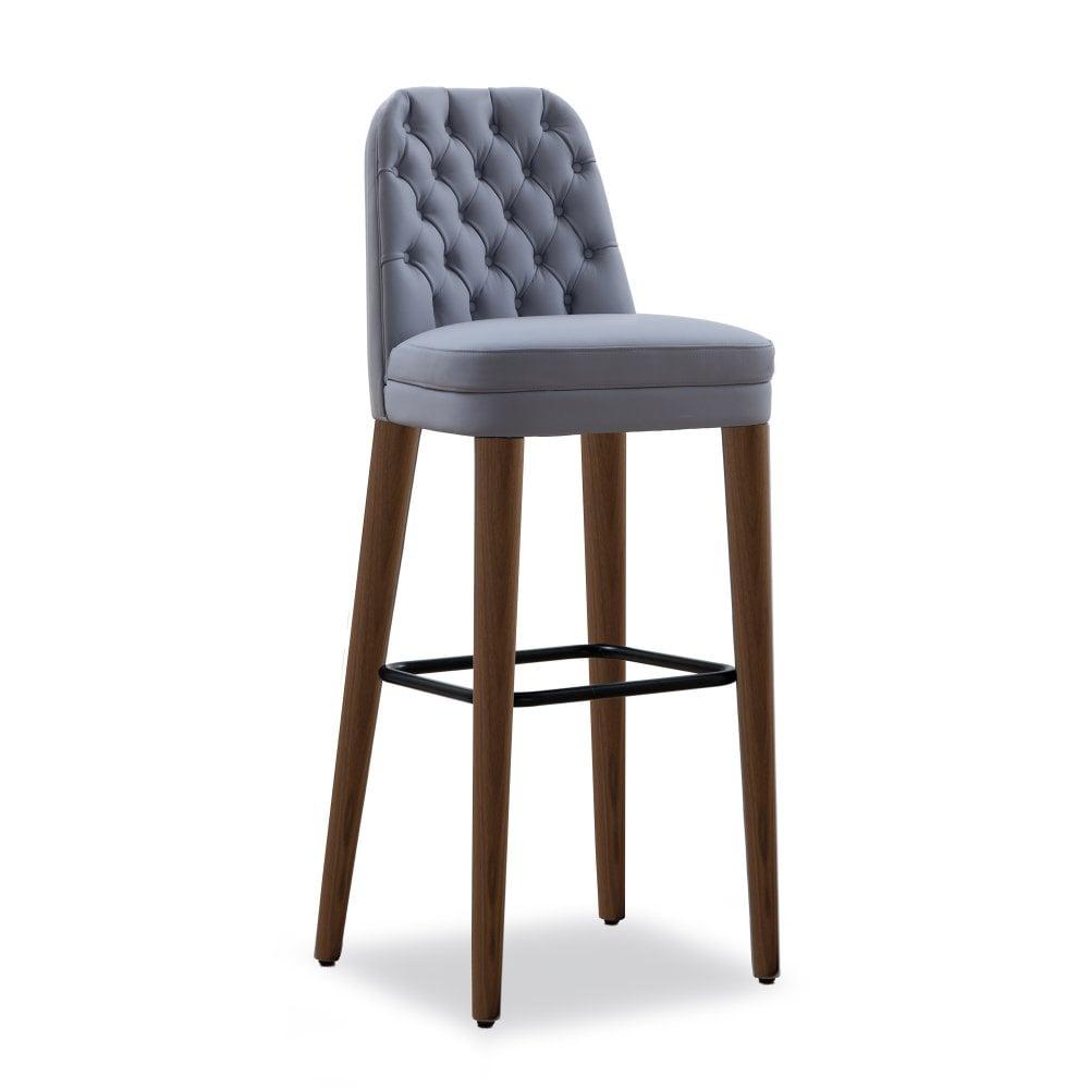 Best Picture Bar Chair Legs